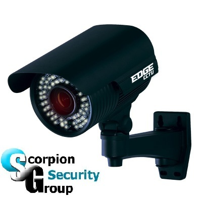 Click Here for - CCTV Special Offers